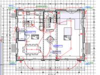 Vendre Acheter Villars-Burquin - Villa individuelle 8 pièces