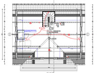 Agence immobilière Villars-Burquin - TissoT Immobilier : Villa individuelle 8 pièces