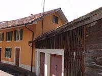Oron-la-Ville -             Villa 5 Zimmer