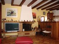 Bien immobilier - Oron-la-Ville - Villa 5 pièces