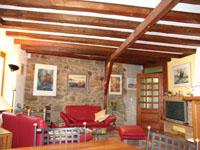 Oron-la-Ville TissoT Immobilier : Villa 5 pièces