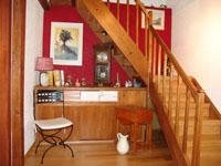 Oron-la-Ville 1610 VD - Villa 5 pièces - TissoT Immobilier