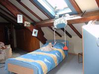 Agence immobilière Oron-la-Ville - TissoT Immobilier : Villa 5 pièces
