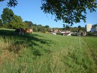Bien immobilier - Pomy - Villa contiguë 6.5 pièces