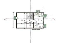 Bien immobilier - Vallorbe-Le Day - Villa 6.0 pièces