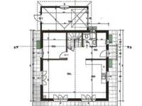 Vallorbe-Le Day TissoT Immobilier : Villa 6.0 pièces