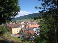 Agence immobilière Vallorbe-Le Day - TissoT Immobilier : Villa 6.0 pièces