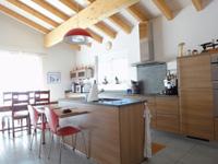 Saxon TissoT Immobilier : Villa individuelle 4.5 pièces
