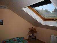 Bien immobilier - Moussy - Villa individuelle 6 pièces
