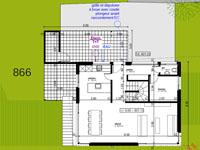 Vuadens TissoT Immobilier : Villa 5.5 pièces
