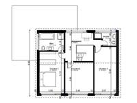 Vuadens 1628 FR - Villa 5.5 pièces - TissoT Immobilier