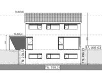 Agence immobilière Vuadens - TissoT Immobilier : Villa 5.5 pièces