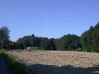 Bien immobilier - Le Mont - Villa individuelle 8 pièces