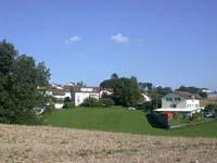 Le Mont TissoT Immobilier : Villa individuelle 8 pièces