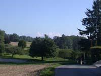 Le Mont 1052 VD - Villa individuelle 8 pièces - TissoT Immobilier
