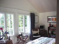 Gingins TissoT Immobilier : Villa individuelle 9 pièces