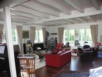 Gingins 1276 VD - Villa individuelle 9 pièces - TissoT Immobilier
