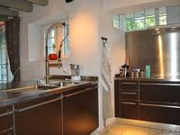 Bien immobilier - Crassier - Maison 4.5 pièces