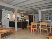 Crassier TissoT Immobilier : Maison 4.5 pièces