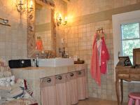Crassier 1263 VD - Maison 4.5 pièces - TissoT Immobilier