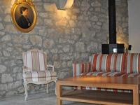 Agence immobilière Crassier - TissoT Immobilier : Maison 4.5 pièces