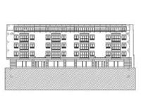 Bien immobilier - Sierre - Appartement 3.5 pièces