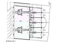 Sierre TissoT Immobilier : Appartement 3.5 pièces