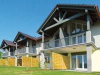 Villa contigua 6.5 Locali Fiaugères