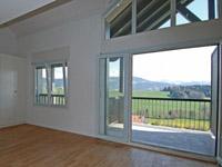 Fiaugères TissoT Immobilier : Villa contiguë 6.5 pièces