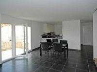 Fiaugères 1609 FR - Villa contiguë 6.5 pièces - TissoT Immobilier