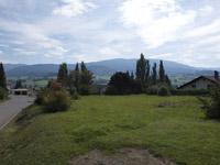 Vendre Acheter Fiaugères - Villa contiguë 6.5 pièces