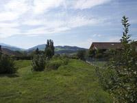 Agence immobilière Fiaugères - TissoT Immobilier : Villa contiguë 6.5 pièces