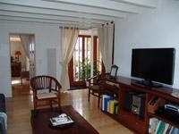 Bien immobilier - Veyrier - Maison 6.5 pièces