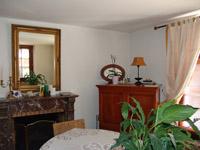 Veyrier TissoT Immobilier : Maison 6.5 pièces