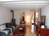 Veyrier 1255 GE - Maison 6.5 pièces - TissoT Immobilier