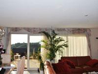 Bien immobilier - Belmont-sur-Lausanne - Villa mitoyenne 4.5 pièces