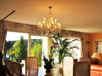 Belmont-sur-Lausanne 1092 VD - Villa mitoyenne 4.5 pièces - TissoT Immobilier