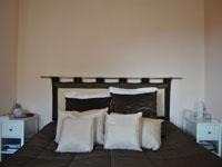 Vendre Acheter Belmont-sur-Lausanne - Villa mitoyenne 4.5 pièces