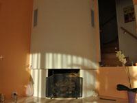 Agence immobilière Belmont-sur-Lausanne - TissoT Immobilier : Villa mitoyenne 4.5 pièces