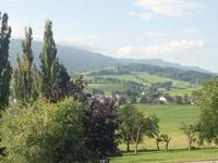 Villa individuale 7 Locali Le Mouret