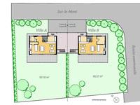 Le Mouret TissoT Immobilier : Villa individuelle 7 pièces