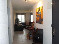 Boudry 2017 NE - Appartement 4.5 pièces - TissoT Immobilier