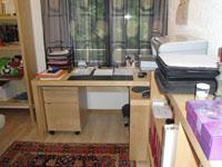 Vendre Acheter Boudry - Appartement 4.5 pièces