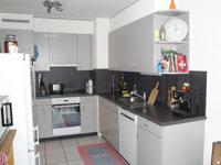Achat Vente Boudry - Appartement 4.5 pièces