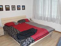 Agence immobilière Boudry - TissoT Immobilier : Appartement 4.5 pièces