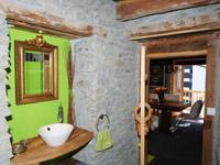 Bien immobilier - Saas-Fee - Duplex 6.5 pièces
