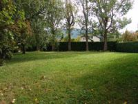 Bien immobilier - Bassecourt - Villa individuelle 12 pièces
