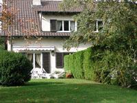 Bassecourt TissoT Immobilier : Villa individuelle 12 pièces