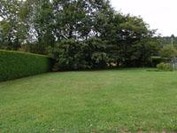 Bassecourt 2854 JU - Villa individuelle 12 pièces - TissoT Immobilier