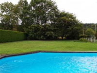 Achat Vente Bassecourt - Villa individuelle 12 pièces